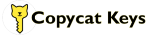 Copycat Keys
