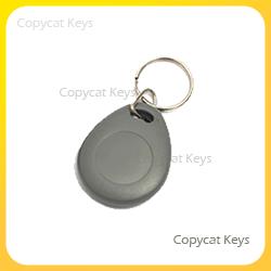 Compatible Key Types ⋆ Copycat Keys | RFID Key Fob and